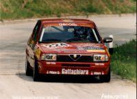 1996 - Alfa 33 1600 GR. A