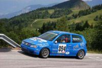 2006 - Vw polo GR. A