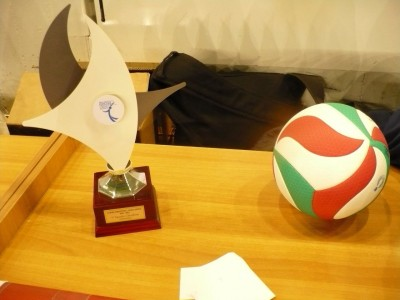 Una nuova Coppa per le squadre provinciali femminili