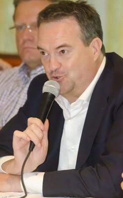 Renzo Dolzan