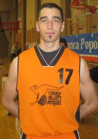 Francesco Binot