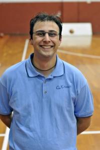 Roberto Pollini