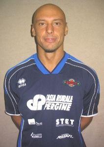 Raffaello Toccoli