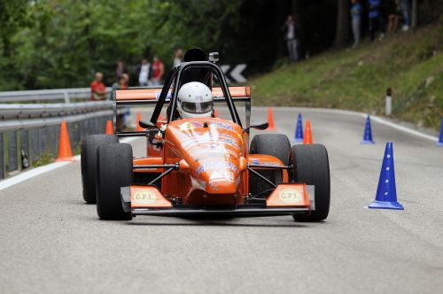 Roberto Loda (Formula Vst)