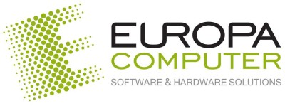 EuropaComputer