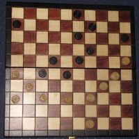 La partita tra Agosti e Bertè, Agosti muoverà 39-33