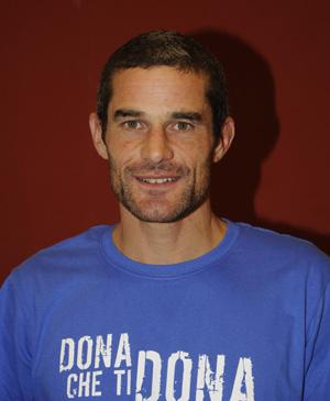 Pietro Dal Prà