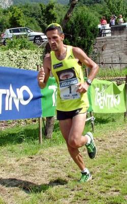 Giuliano Battocletti