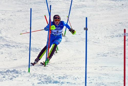 Alex Vinatzer