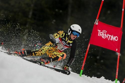 Davide Seppi (foto Merler)