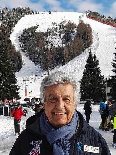 Mauro Detassis