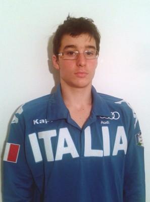 Francesco Battocchi