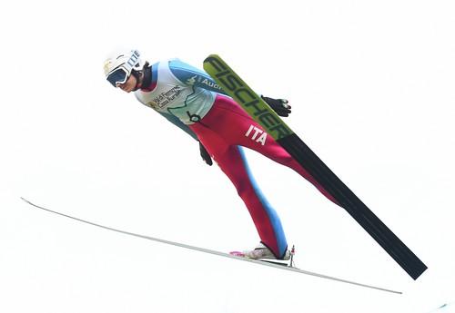 Veronica Gianmoena