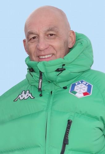 Tiziano Mellarini