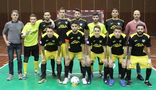Rotal Futsal Rovereto