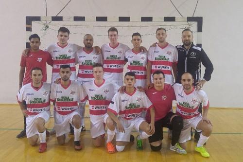 BolzanoPiani vincitore della seconda semifinale