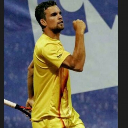 Bellotti Riccardo ITA 1.12 ATP n. 257