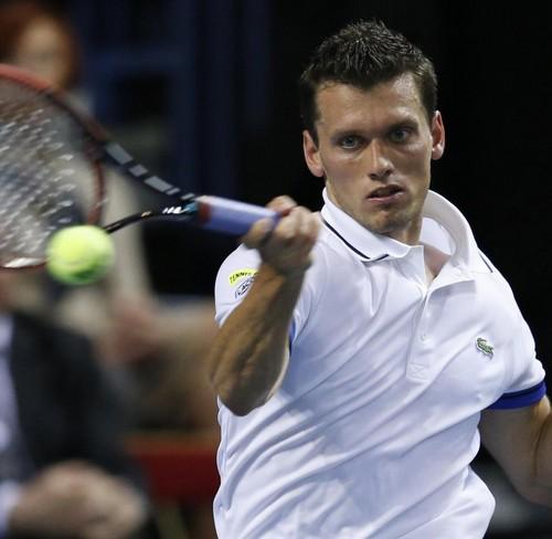 Kamke Tobias ITA 1.4  ATP n. 199
