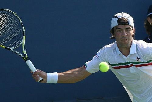 Riba Madrid Pedro ITA 1.12 ATP n. 636