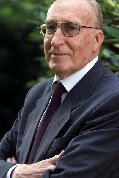 Edo Benedetti (foto Piero Cavagna)
