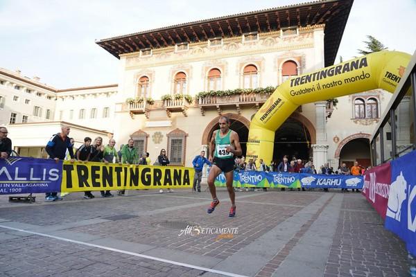 Alessandro Eccheli (foto Atl-eticamente)