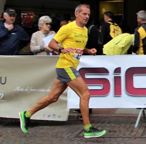 Marco Tamburini (foto G. Bianchi)