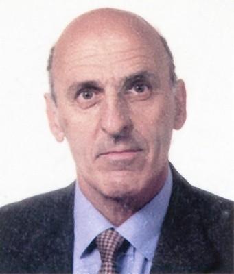 Giacomo Girardelli