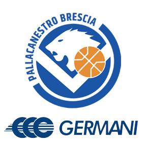 logo Germani Brescia