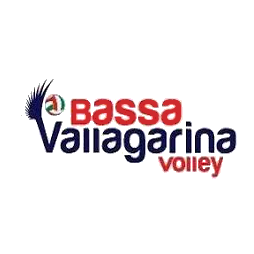 logo Bassa Vallagarina