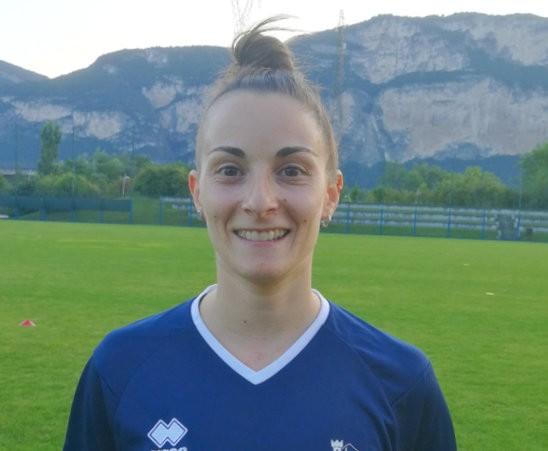 Gabriella Settecasi