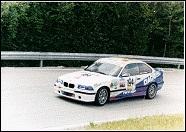 2004 - Bmw M3 GR. N