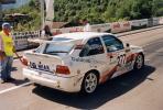 2002 - Ford Escorth GR.N