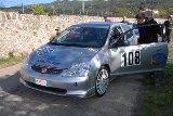 2009 - Honda Civic 2.0 GR. N