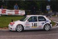 2000 - Saxo Kit GR. A