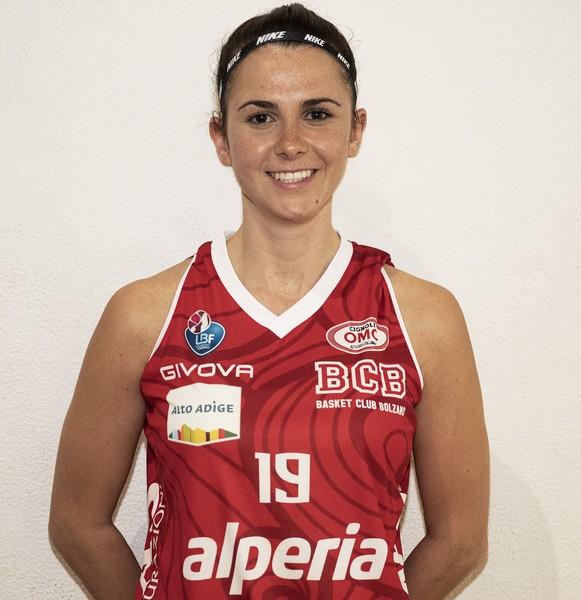 Diana Schwienbacher