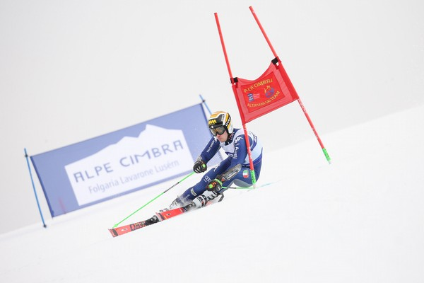 Hannes Zingerle (foto Merler)