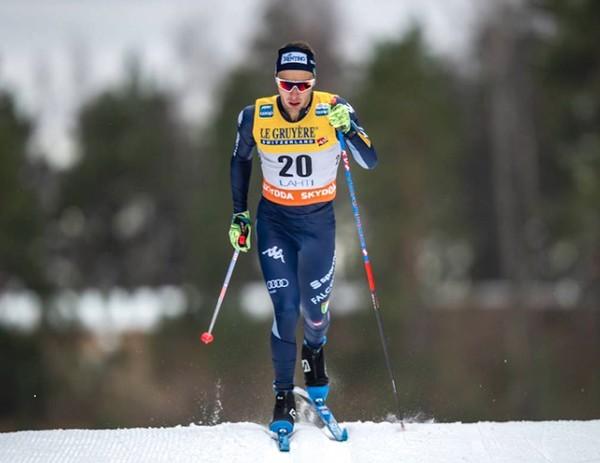 Paolo Ventura (Nordic Focus)