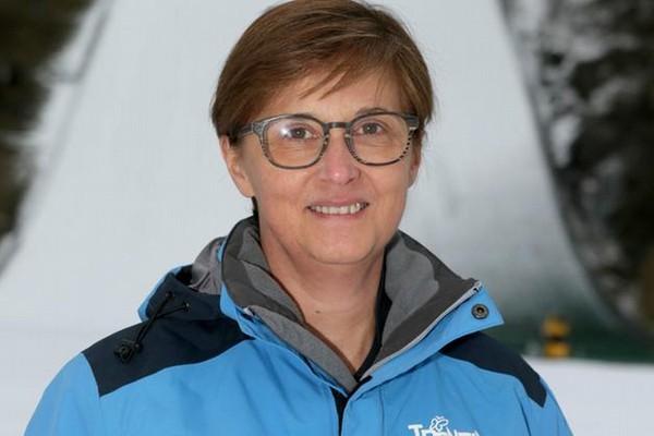 Cristina Bellante